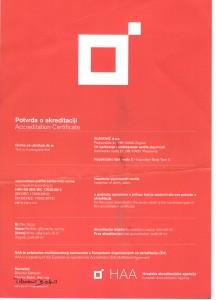 potvrda-o-akreditaciji-17020-2012-2016